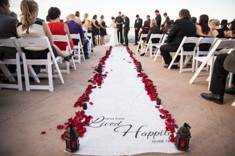 Ceremony -42
