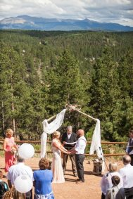 Ceremony-71