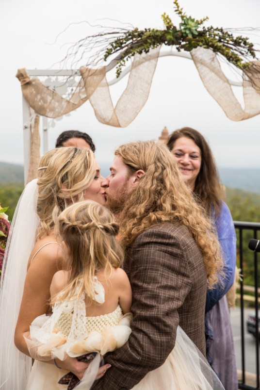 grateful-wed-214