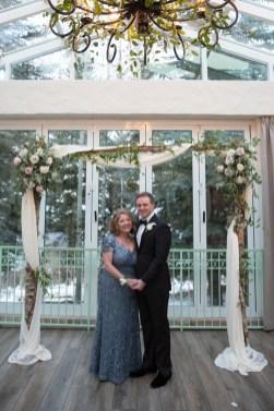 Ceremony_and_Family_Photos-85