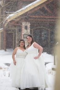 Prep_and_Early_Portraits-132
