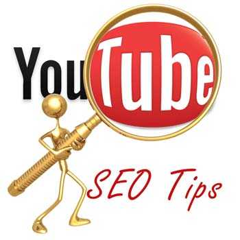 Video SEO Tips For Small Businesses