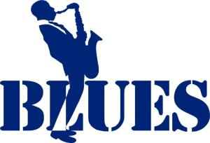 BLUES LOGO lying color 768x522