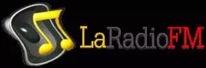la-radio-fm-logo300x100
