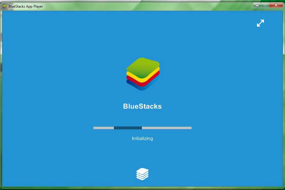 Bluestacks Download and Install for Windows 10 (32 Bit/64 Bit)