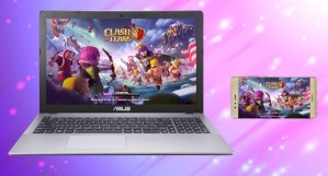 How to Play Clash of Clans on PC and Mac