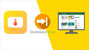 Read more about the article Download Snaptube For PC, Windows 10/8/7 (Best Way in 2020)