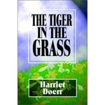 Tigerinthegrass
