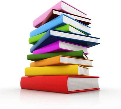 Kindle Books Sales Surpass Print