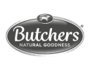 Butchers Pet Care