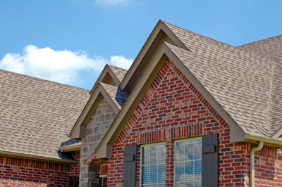 blue star residential roofing company
