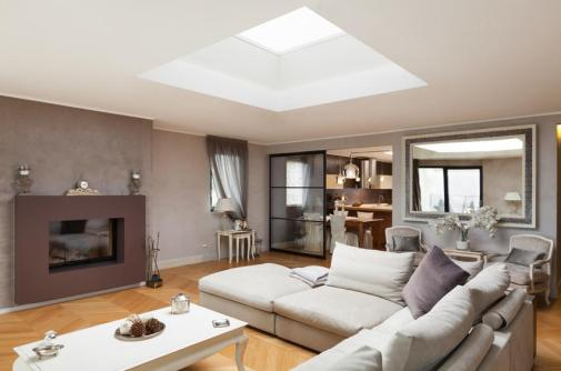 skylight repair Redmond
