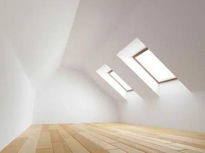 schedule skylight repair sammamish