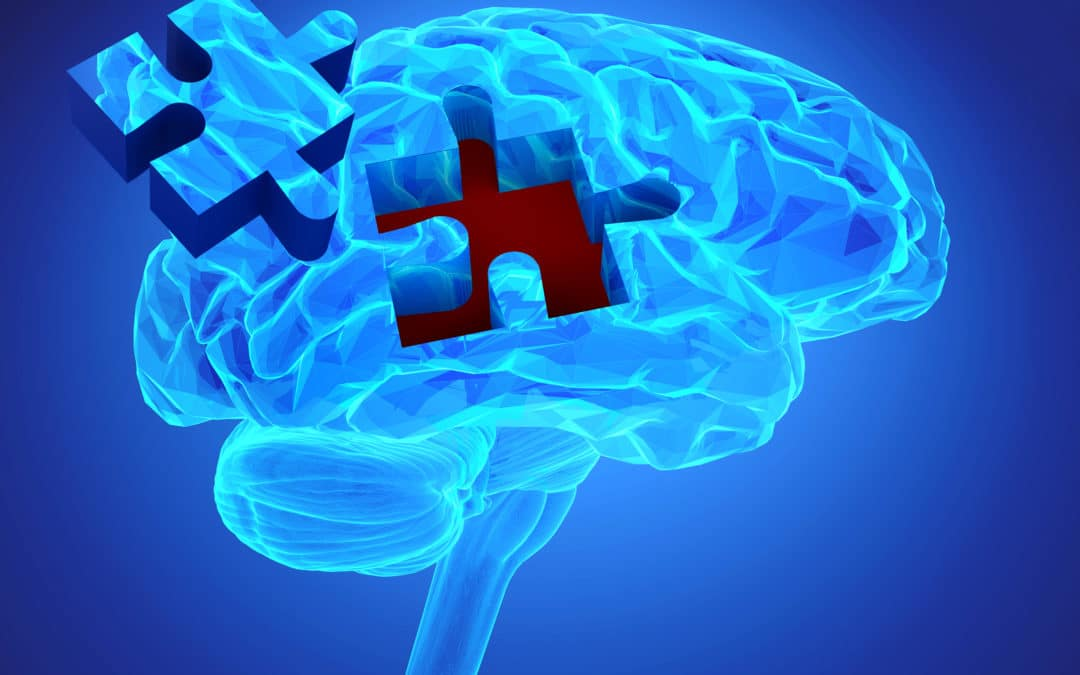 How to Improve Your Cognitive Function