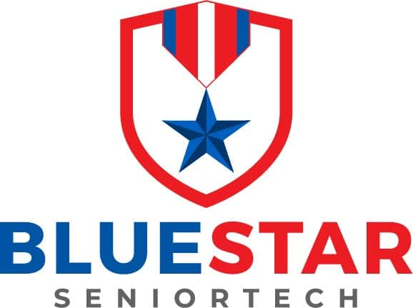 BlueStar SeniorTech partners with TeleDynamics