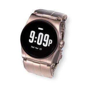 Kanega_Watch_medical alert system