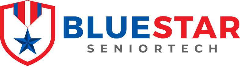 BlueStar helps reduce prescription costs