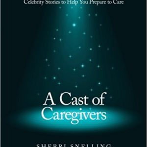cast-caregivers