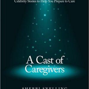 cast-caregivers