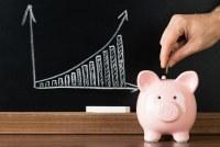 borrowing-savings