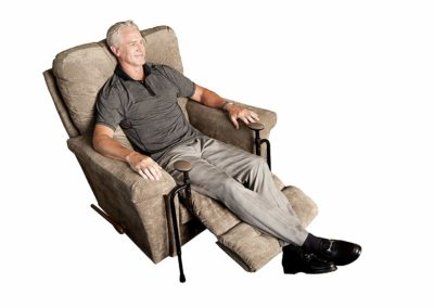 stand-n-go-recliner