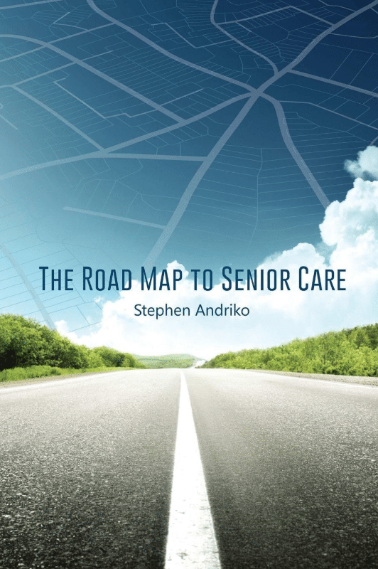 The Road Map to Senior Care
