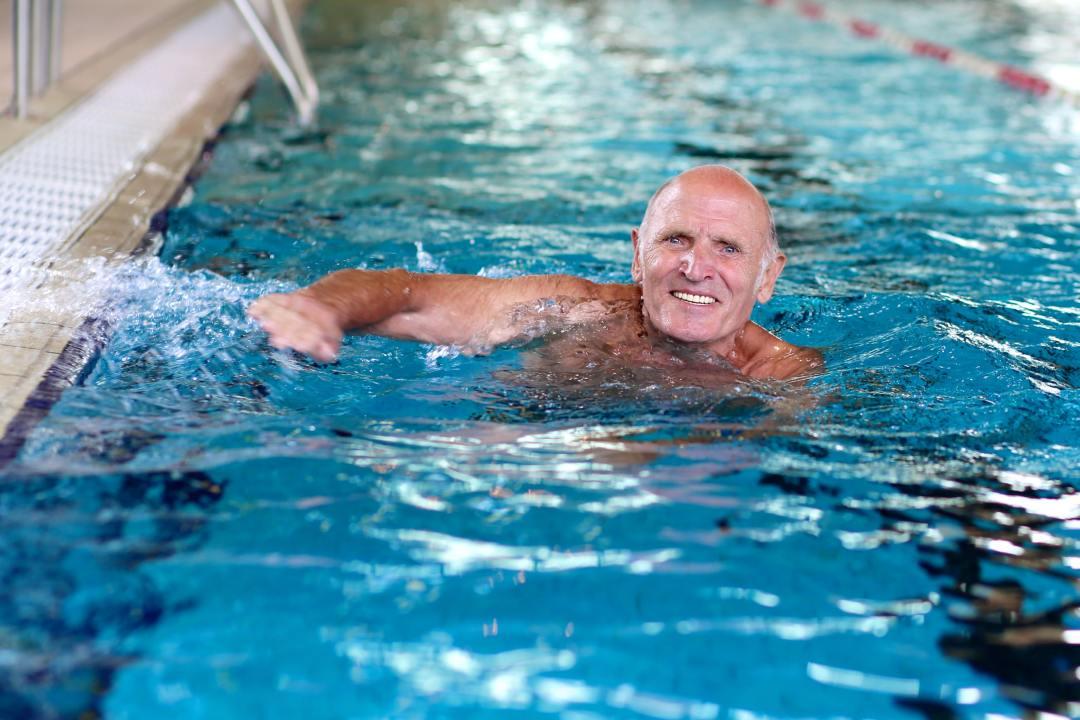 senior-activities