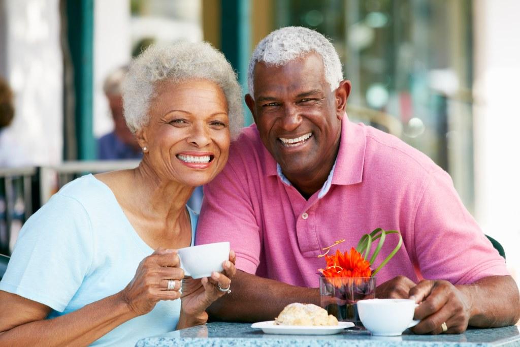 smiling-seniors