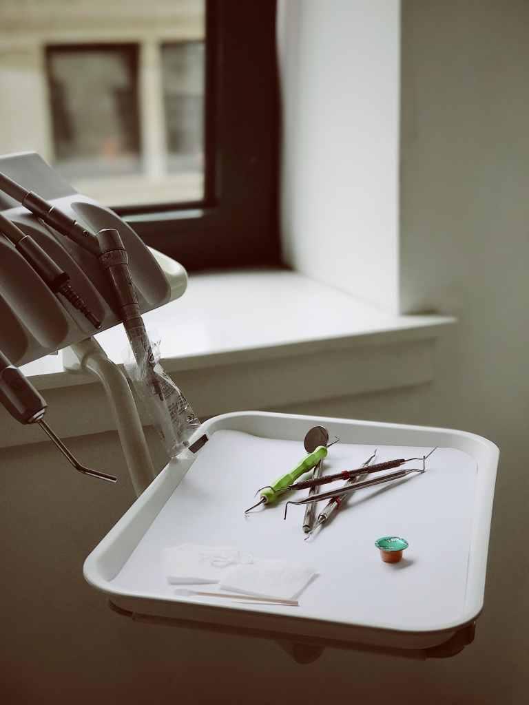 senior-dental