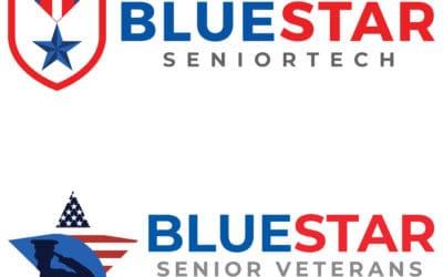 BlueStar SeniorTech establishes Charitable Foundation