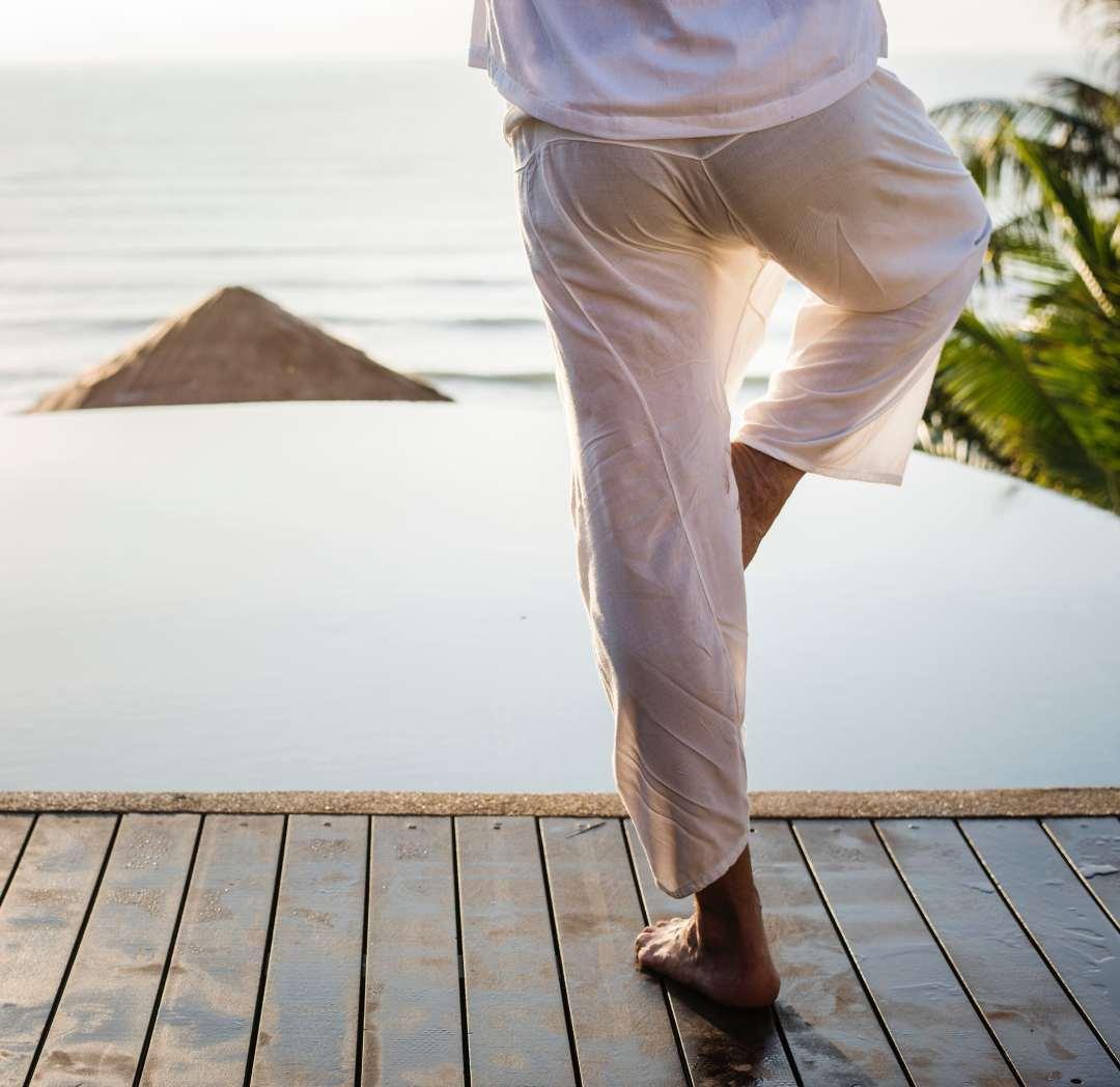 balancing-exercises