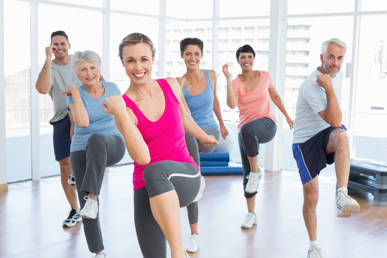 senior-exercises