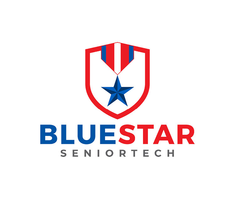 BlueStar SeniorTech Partners with BellPal