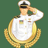 veteran owned, military