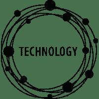 senior technology, senior tech