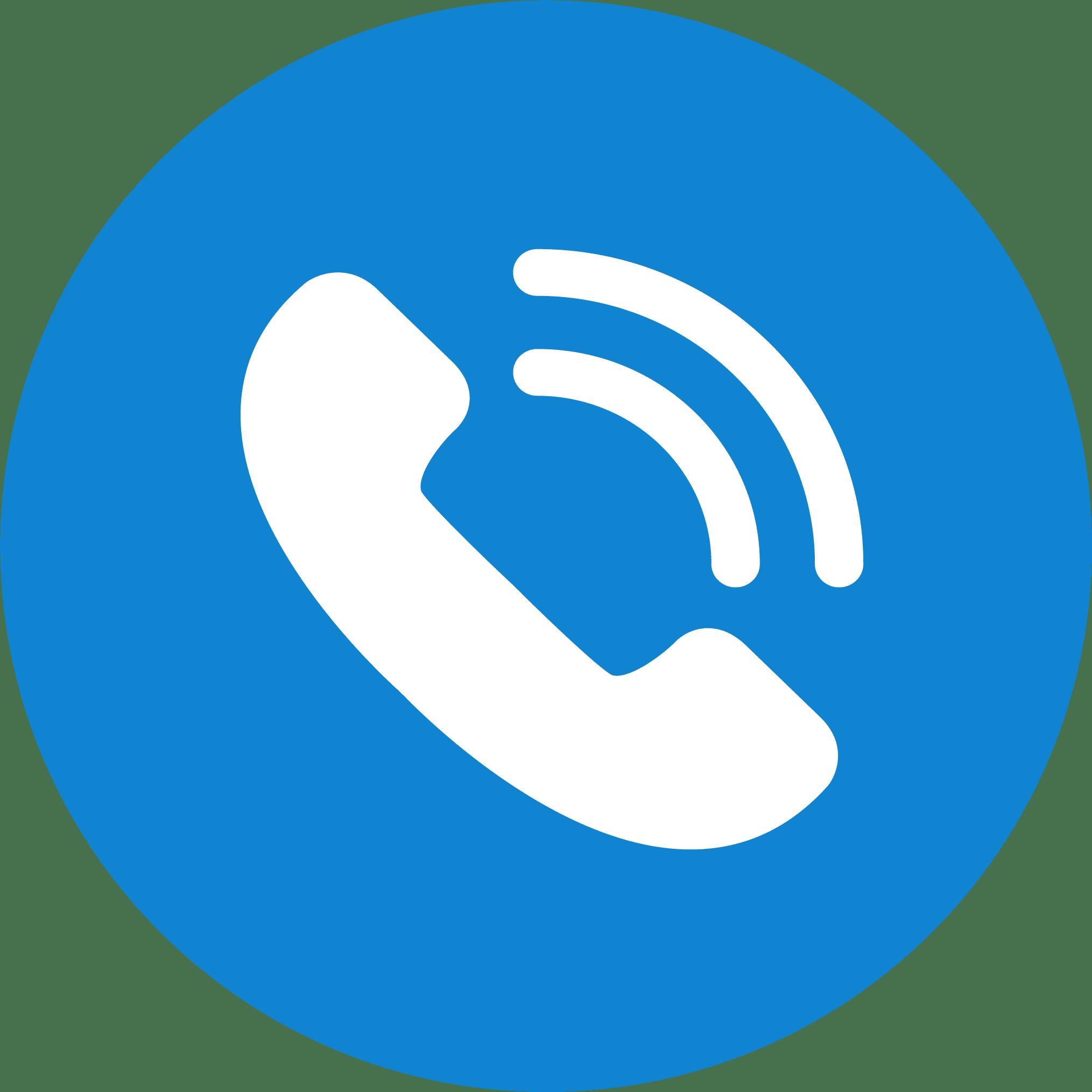 Call BlueStar SeniorTech