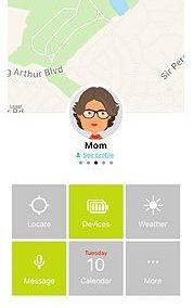 medical alert system app