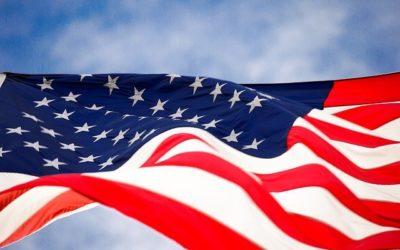 BlueStar Veterans Foundation Helps This Veteran Feel Safe in Her Home