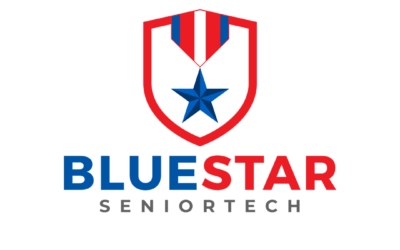 BlueStar Wins Remote Monitoring Work