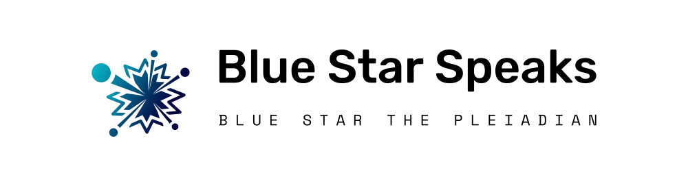 Blue Star Speaks