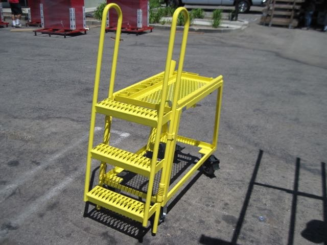 Shop Brake Shoe Carts