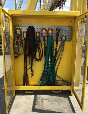 Shop-Peg-Board-Storage-Cabinet