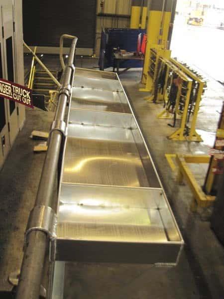 Handrail Tool Tray4