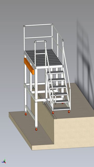 ElevatedRailPlatform1