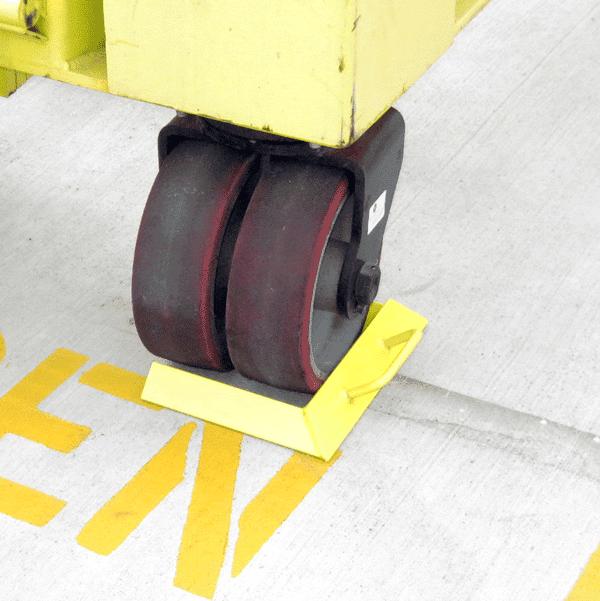 Big-Wheel-Chock