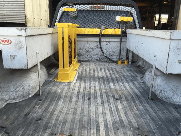 RoadTruckOutFitWeb