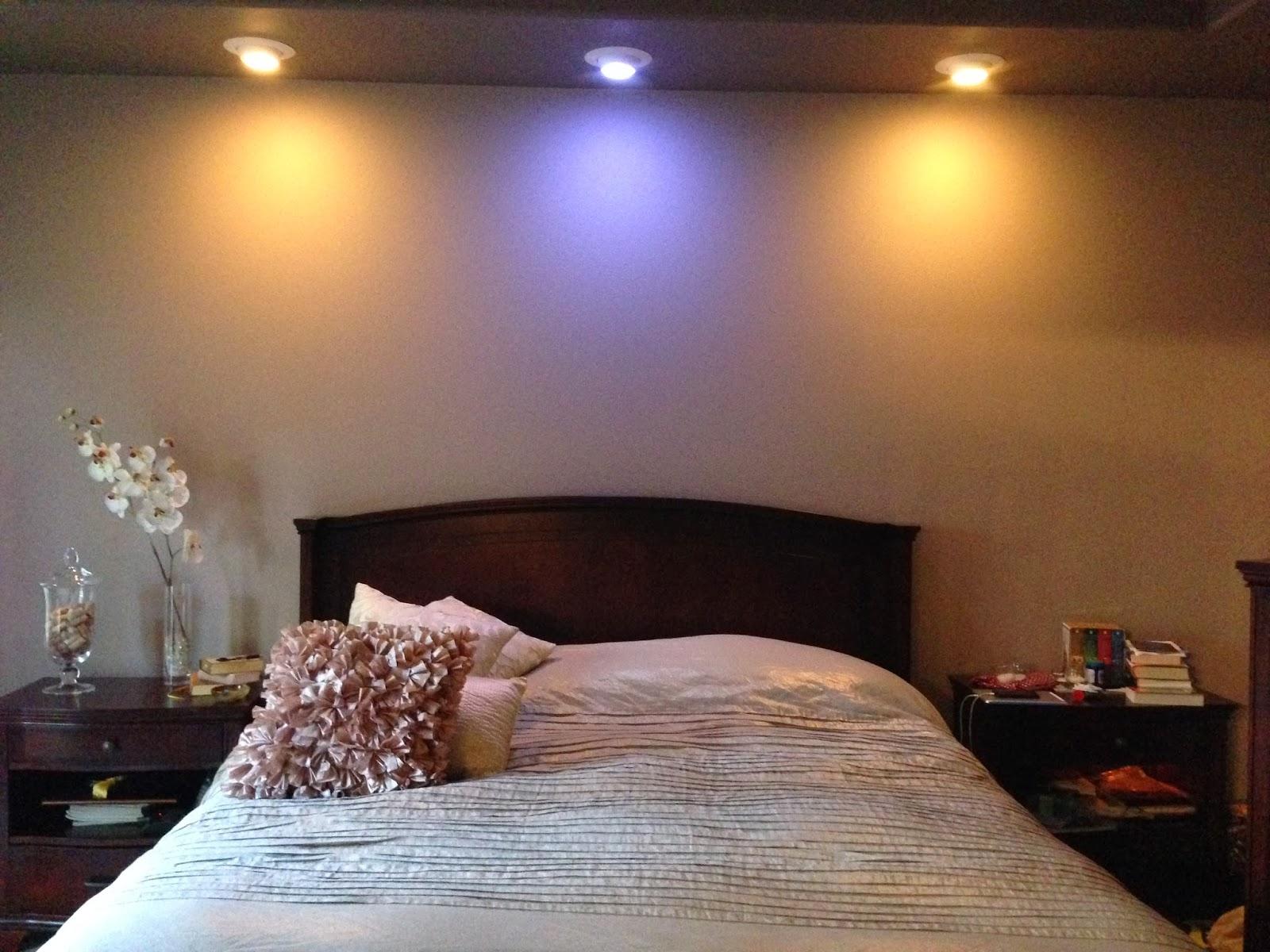 hue personal wireless lighting system