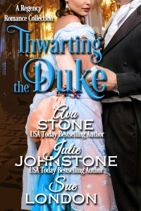 Thwarting-the-Duke-Generic-2