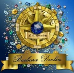 barbara-devlin-logo