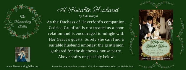 a-suitable-husband-fb